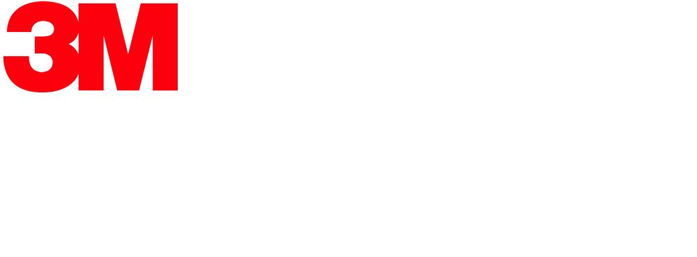 3M - Master Dealer, Window Film Products