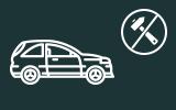 Bezpečnostní autofólie