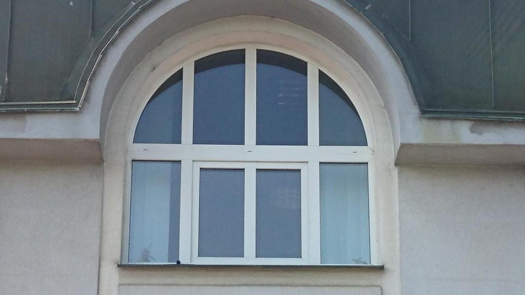 Sluneční folie na okna 3M Prestige 40